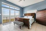 2775 Highway A1a - Photo 30