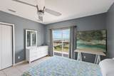 2775 Highway A1a - Photo 33