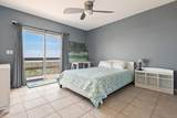2775 Highway A1a - Photo 35