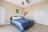 2775 Highway A1a - Photo 36