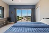 2775 Highway A1a - Photo 37