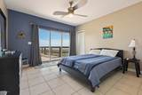 2775 Highway A1a - Photo 38