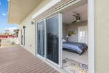 2775 Highway A1a - Photo 40