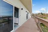 2775 Highway A1a - Photo 41