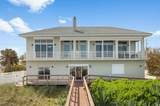 2775 Highway A1a - Photo 42