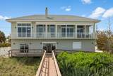 2775 Highway A1a - Photo 43