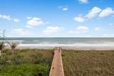 2775 Highway A1a - Photo 46