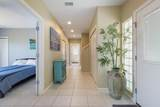 2775 Highway A1a - Photo 8