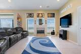 2775 Highway A1a - Photo 9
