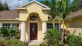 4320 Everglades Street - Photo 1
