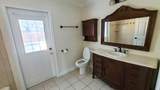 4320 Everglades Street - Photo 12