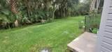 407 Plantation Drive - Photo 4