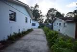 428 Poinsettia Avenue - Photo 10