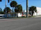 111 Central Boulevard - Photo 2