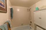 115 Indian River Drive - Photo 14