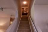4638 56th Lane - Photo 25