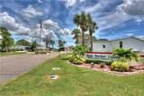 7596 Boxelder Road - Photo 24