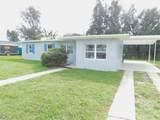 3034 Easy Terrace - Photo 1