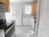 3034 Easy Terrace - Photo 3
