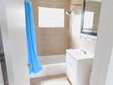 3034 Easy Terrace - Photo 7