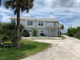 8517 Highway A1a - Photo 10