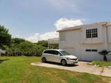 8517 Highway A1a - Photo 3