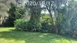 4305 Piedras Street - Photo 5