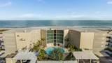 4850 Ocean Beach Boulevard - Photo 1