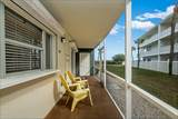 4850 Ocean Beach Boulevard - Photo 16