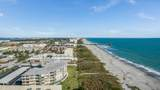4850 Ocean Beach Boulevard - Photo 21
