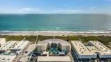 4850 Ocean Beach Boulevard - Photo 22