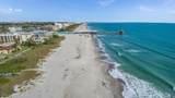 4850 Ocean Beach Boulevard - Photo 23