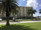 500 Palm Springs Boulevard - Photo 1