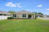 3567 Loggerhead Lane - Photo 29