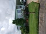 549 Ruth Circle - Photo 1