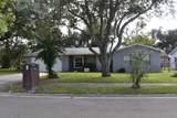 1035 Country Club Boulevard - Photo 1
