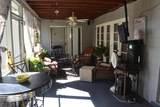 1035 Country Club Boulevard - Photo 17