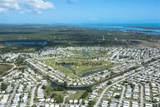 921 Barefoot Boulevard - Photo 17