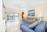 2700 Highway A1a - Photo 7