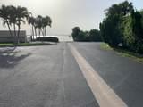 805 Horizon Lane - Photo 40