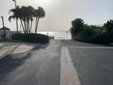 805 Horizon Lane - Photo 41