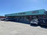 442 Harbor City Boulevard - Photo 1