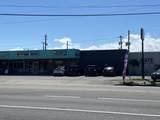 442 Harbor City Boulevard - Photo 10