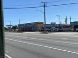 442 Harbor City Boulevard - Photo 11