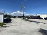 442 Harbor City Boulevard - Photo 14