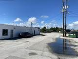 442 Harbor City Boulevard - Photo 16