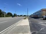 442 Harbor City Boulevard - Photo 23
