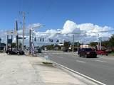 442 Harbor City Boulevard - Photo 24