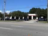 442 Harbor City Boulevard - Photo 26