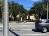 442 Harbor City Boulevard - Photo 27